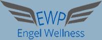 Fachhandel für Whirlpools, SwimSpa & Infrarotkabinen ⋆ Engel Wellness ⋆ Logo