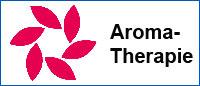 whirpool ausstattung aroma therapie