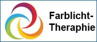 whirpool ausstattung farblichttherapie