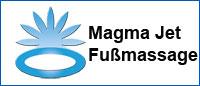 whirpool ausstattung magma jet fussmassage