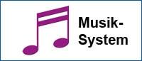 whirpool ausstattung musik system