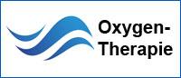 whirpool ausstattung oxygen therapie