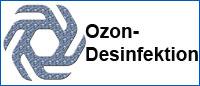 whirpool ausstattung ozon desinfektion