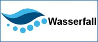 whirpool ausstattung wasserfall