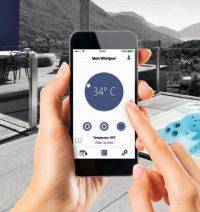 rio grande smartphone app
