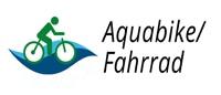 swimspa ausstattung aqua bike