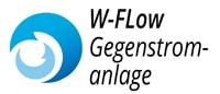 swimspa ausstattung w flow gegenstromanlage