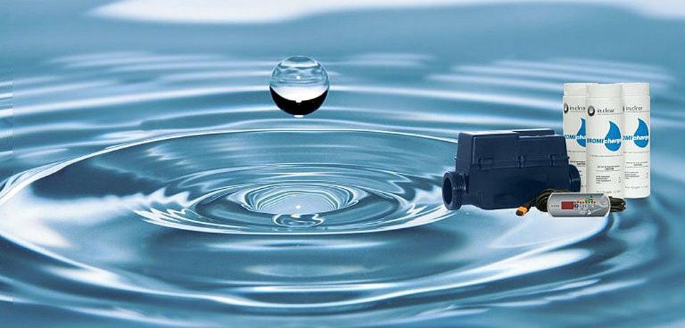 filtersytem whirlpool