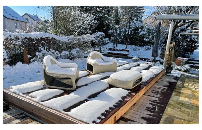 rolldeck winter