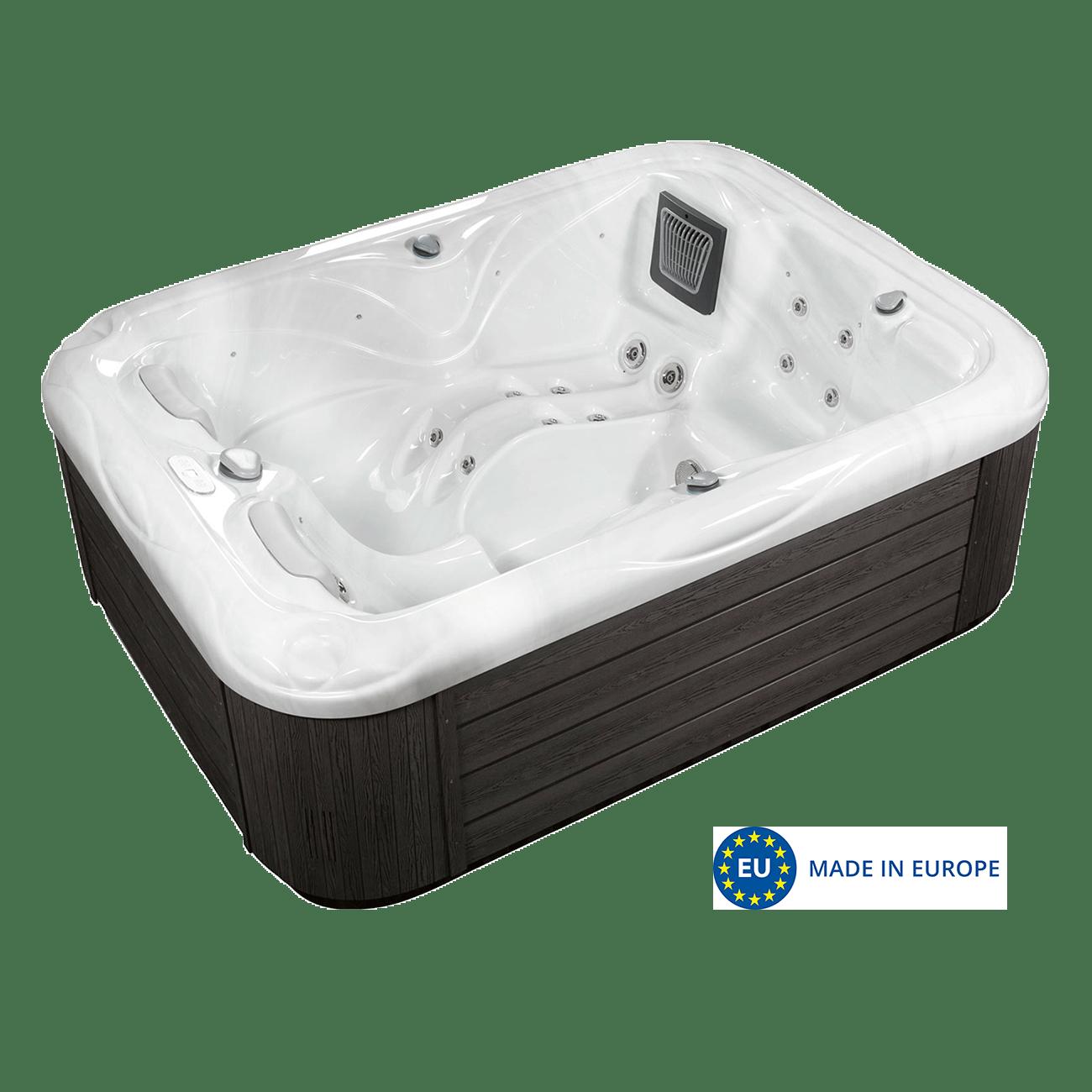 Top-Angebot: Whirlpool FlexLine Maui