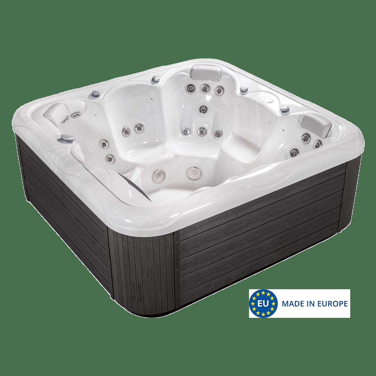 Top-Angebot: Whirlpool FlexLine Rhodos