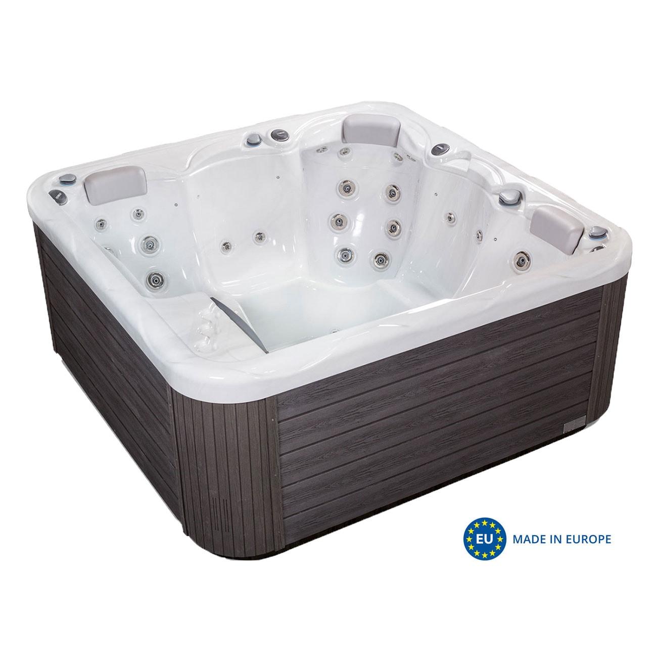 Top-Angebot: Whirlpool FlexLine Kos