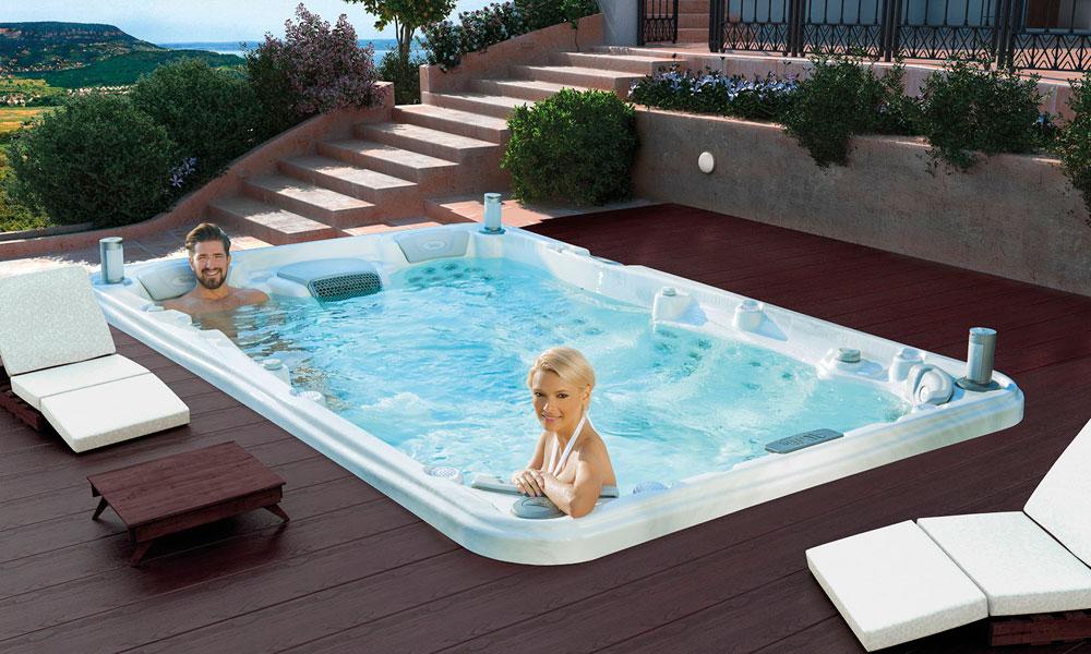 wellis outdoor whirlpool 1